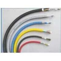 16 sqmm 4 Core Aluminium Armoured Cable