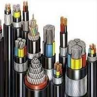 Aluminium Power Cable 240 mm 3.5 Core