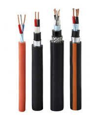 Skytone Cables 120 sqmm 3.5 Core
