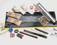 TSF 2 Jointing Kit