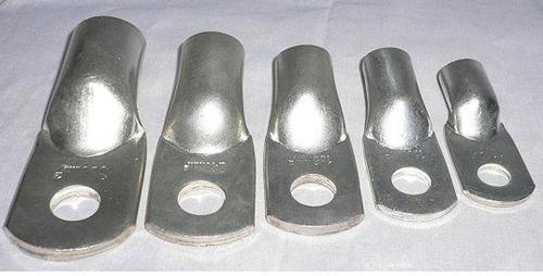 Copper Lugs 150mm