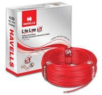 Havells Cable 1 Sqmm