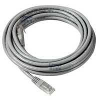 Cat5 Patch Cord 1mtr
