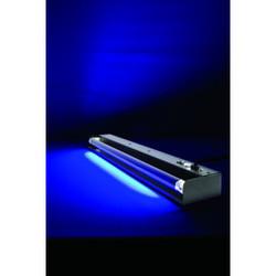 UV Tube 8 Watt