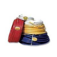 Electrical Wires 1 Mm 4 Core