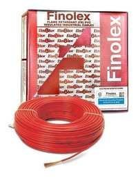 Finolex Wire 4 mm