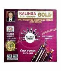 Kalinga Cables 1mm