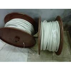 Uninyvin Cable 00 size