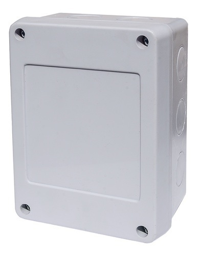 IP65 Junction Boxes 210X260X120MM