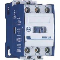 MNX 25 Contactor