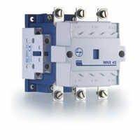 MNX 45 Contactor