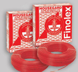 Finolex Wire 1
