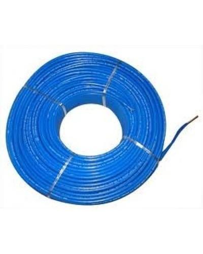 FR Wire 4 mm