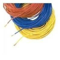 PVC Wires 16 Mm