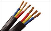 Submersible Wire 6 mm