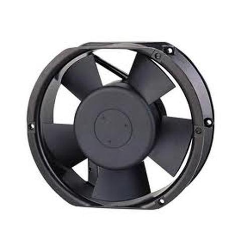 AC Fan 6Inch 220 V
