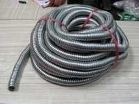 GI Flexible Pipe 1 Inch