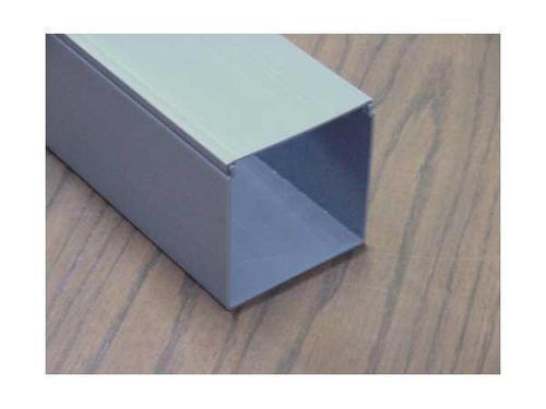 PVC Duct 100x100 mm