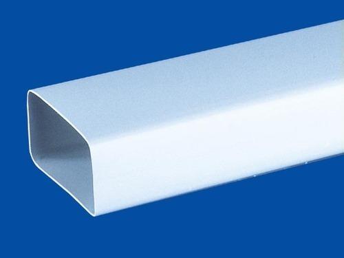 PVC Duct 100x150 mm