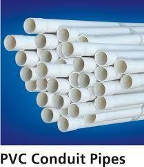 AKG PVC Conduit 1 Inch