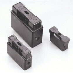 Fuse Base Suitable For Cylindrical - Din Fuse links 32 Amp