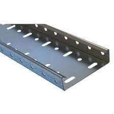 Cable Tray 350 Mm