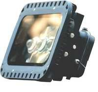 150W COB Flood Lights