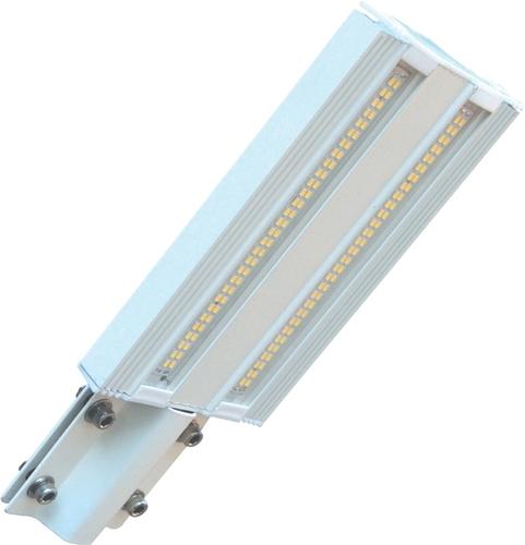 LED Street Light 25W