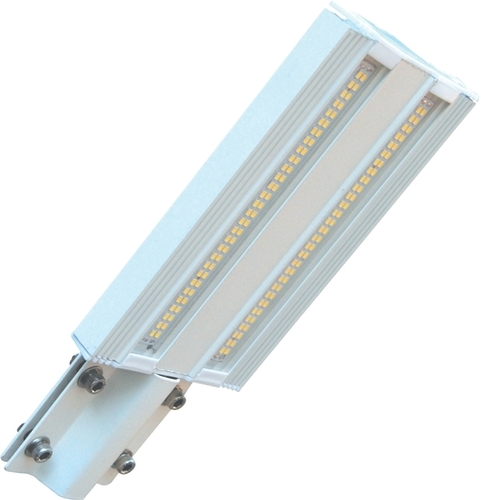 25W LED Street Lights