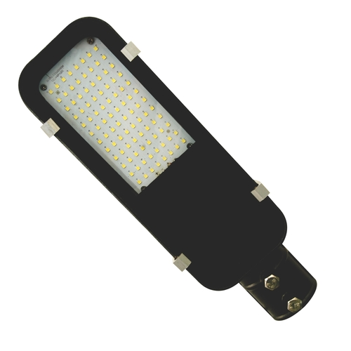 50W LED Street Lights