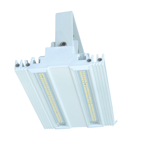 25W LED SMD Highbay Lights