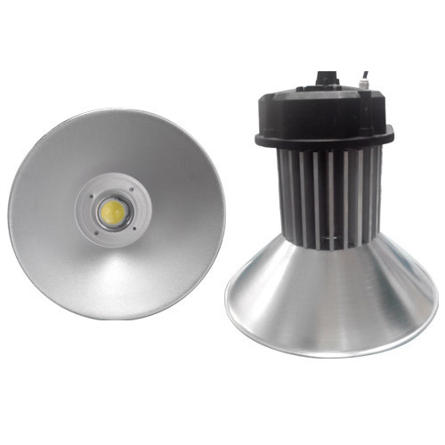 50W LED COB High Bay Lights
