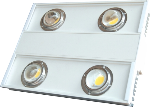 200W COB High Bay Lights