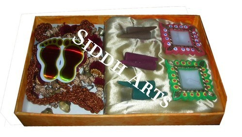 Diwali Gift Set