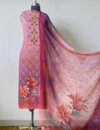 Varshaa Fashions (alisha) Salwar Kameez Wholesale