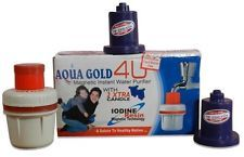 Aqua Gold Water Purifier