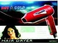 Hair Dyer