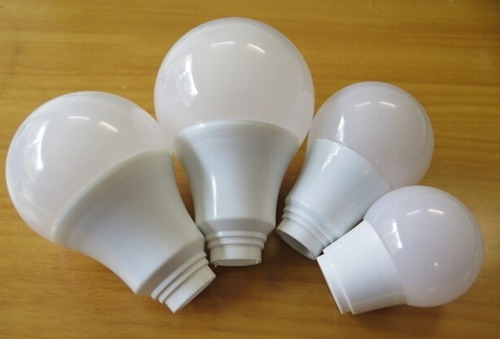 Led Bulb Housing 270 Degree