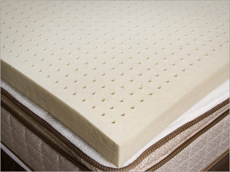 Natural Latex Foam