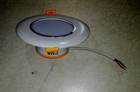 5 Watts Round LED Panel Light