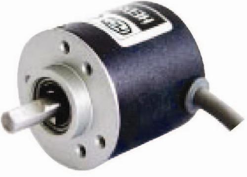 CNC Encoder