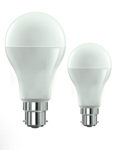 9 Watt LED Bulb