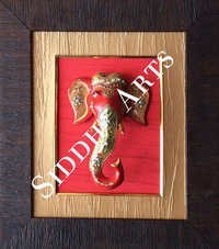 Decorative Hand Made Wall Decor