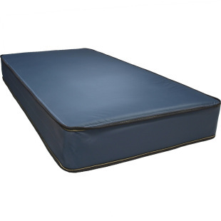 Institutional Mattress