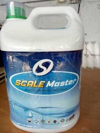 Scale Master Chemical