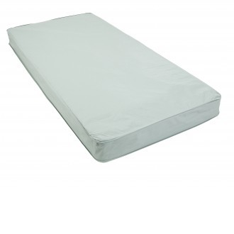 Bonded Memory Foam Mattress