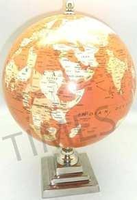 Decorative Classroom Globe