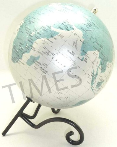 Vintage Decorative Globe