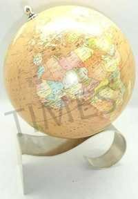 Decorative Vintage Globe