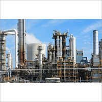 Chemical Coatings Services